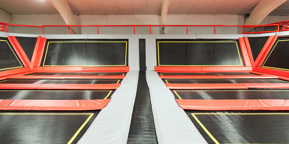 dodge-ball10_jumping-point-trampolinpark-quickborn