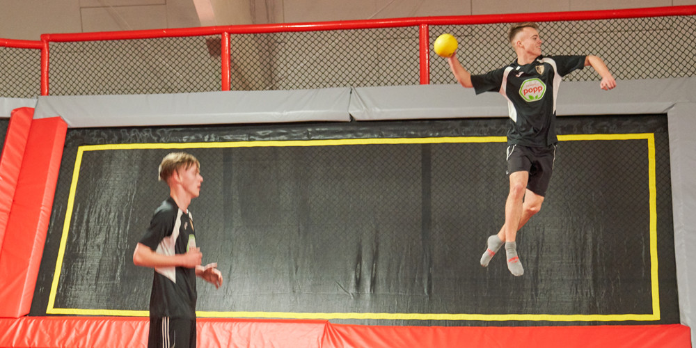 dodge-ball2_jumping-point-trampolinpark-quickborn