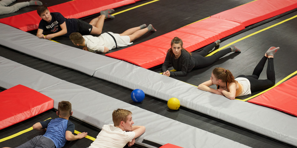 dodge-ball9_jumping-point-trampolinpark-quickborn