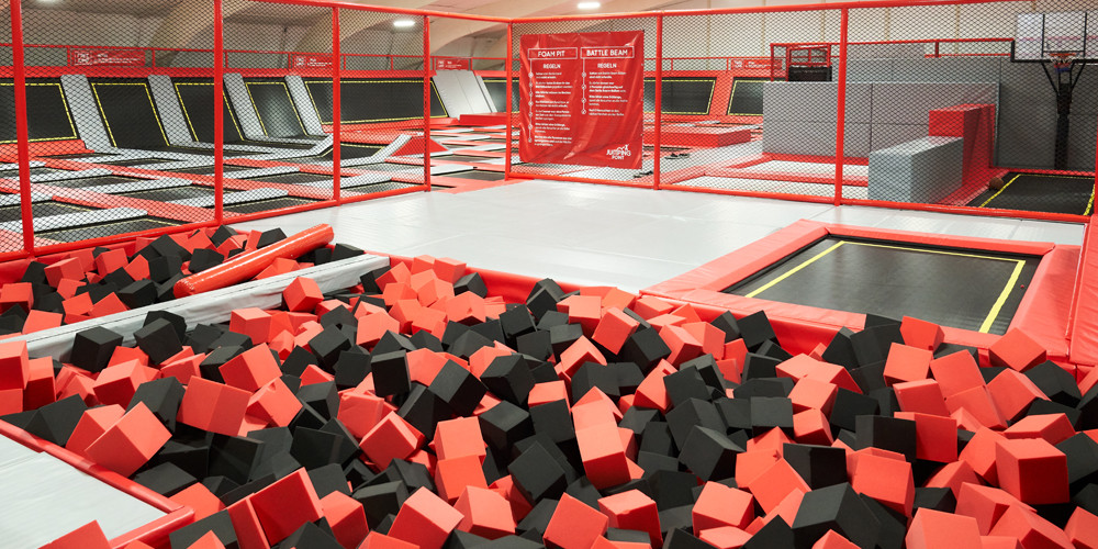 foam-pit5_jumping-point-trampolinpark-quickborn