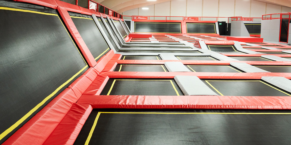 free-jump1_jumping-point-trampolinpark-quickborn