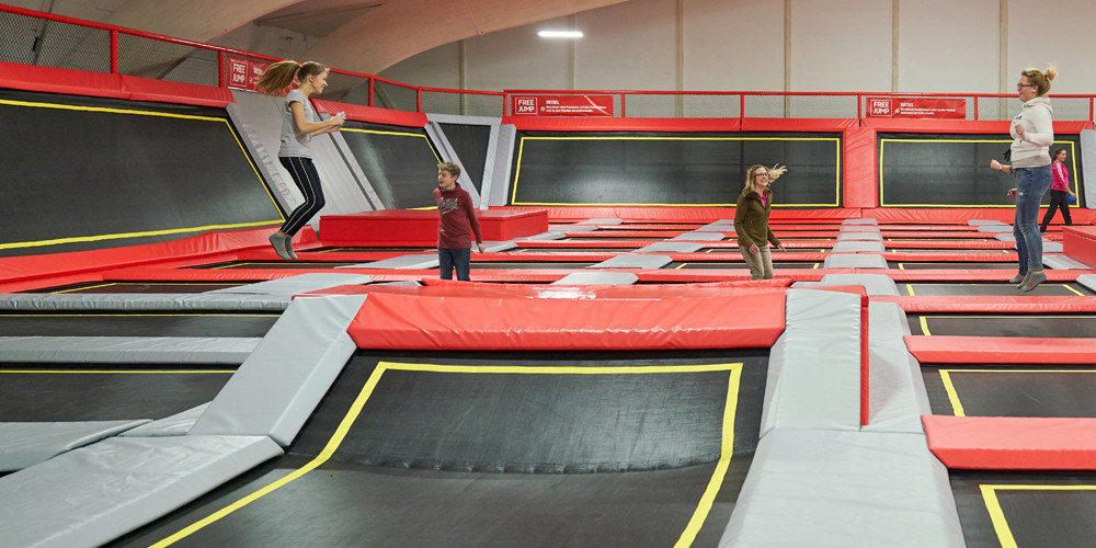 free-jump3_jumping-point-trampolinpark-quickborn