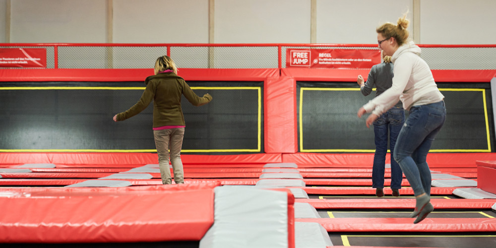 free-jump4_jumping-point-trampolinpark-quickborn