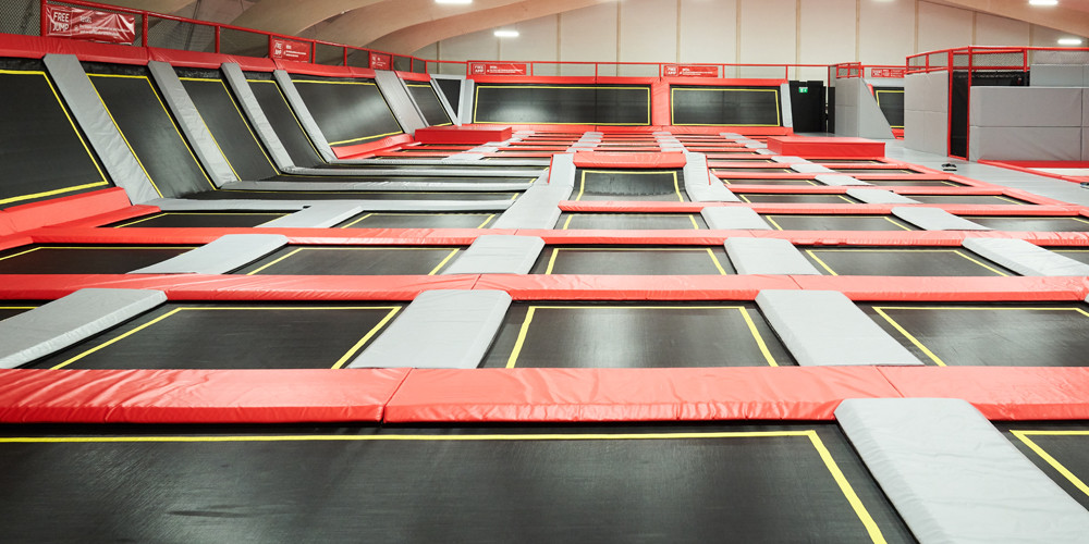 free-jump5_jumping-point-trampolinpark-quickborn