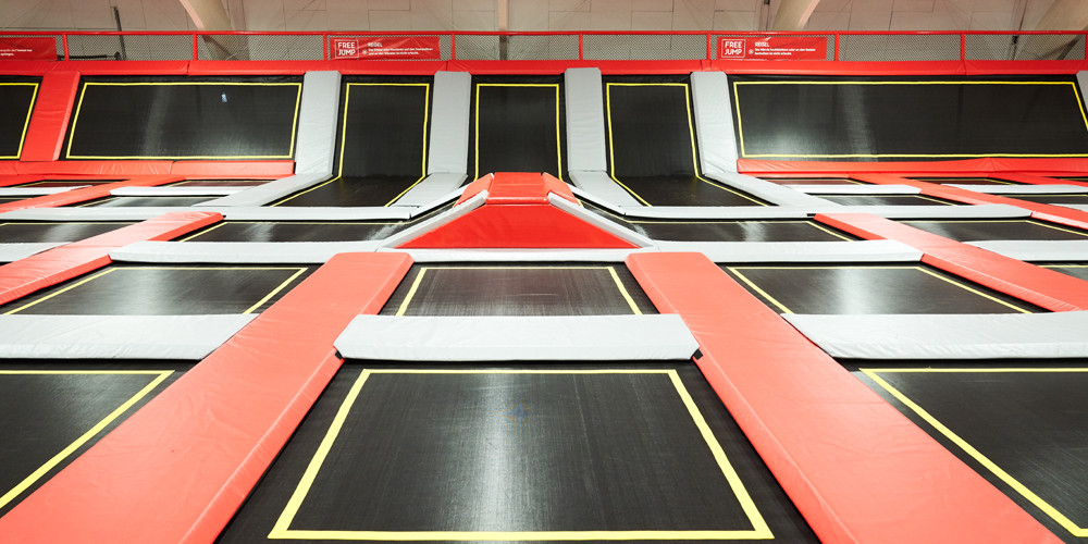free-jump6_jumping-point-trampolinpark-quickborn