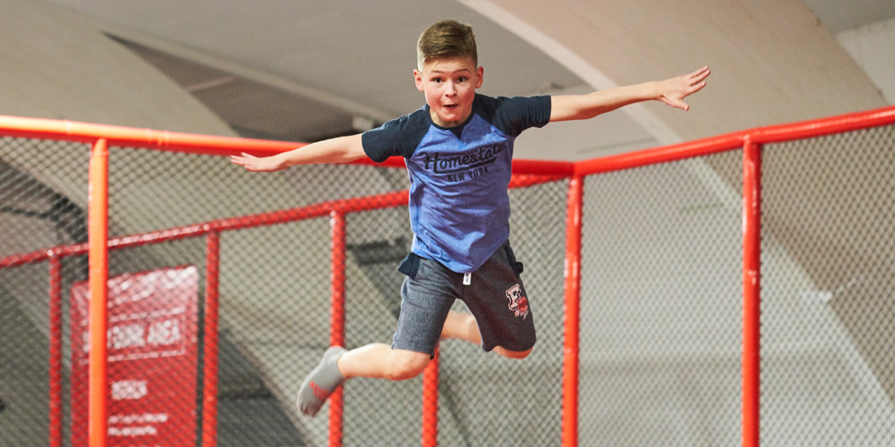 high-jump2_jumping-point-trampolinpark-quickborn