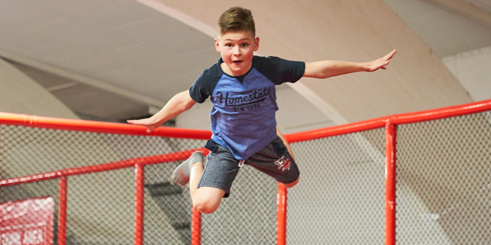 high-jump3_jumping-point-trampolinpark-quickborn