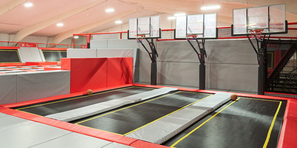slam-dunk7_jumping-point-trampolinpark-quickborn