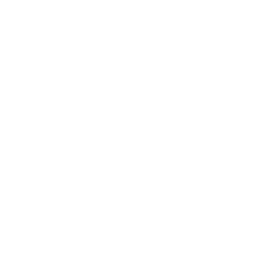 jumping point group basic