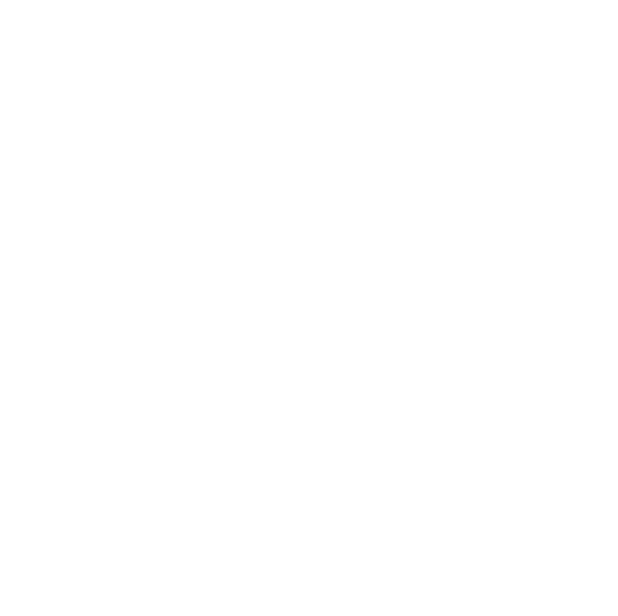 jumping point group deluxe