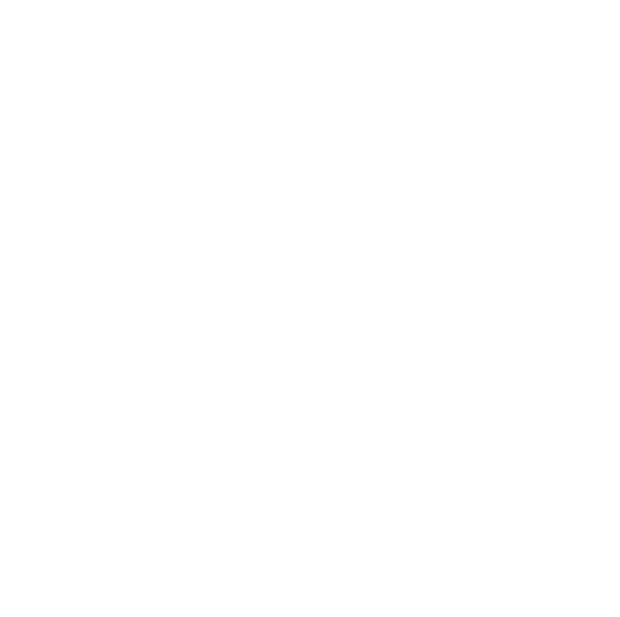 jumping point jump basic rot